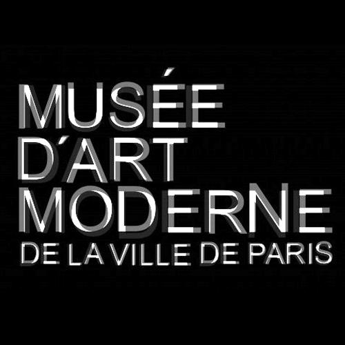 logo musée des arts deco