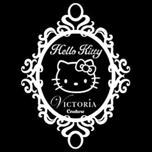 logo victoria-couture